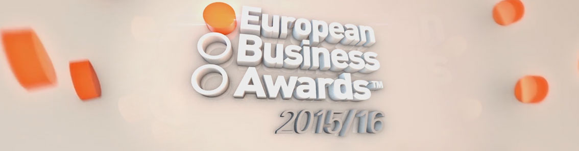 European_Business_Award1134x300