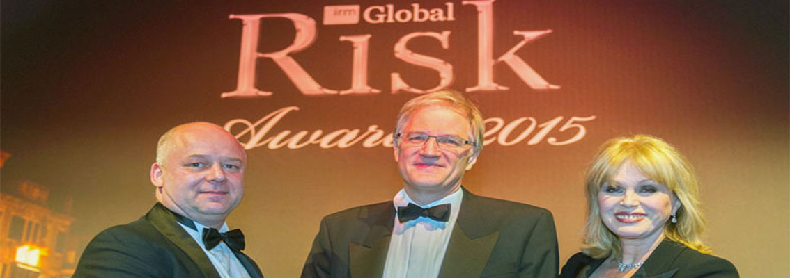 Global Risk Awards