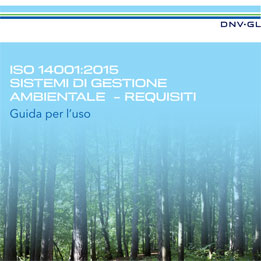ISO-14001_2015-IT-guidance-261x261