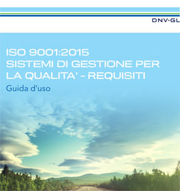 ISO-9001_2015_IT-guidance-261x261