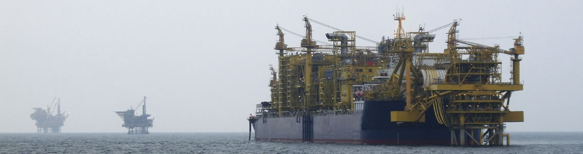 Verification of floating offshore structures